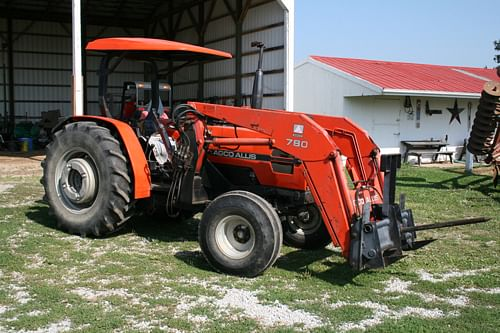 Surplus Farm Equipment - Schrader Real Estate and Auction Co - Land on ditch witch rt45, ditch witch 115, ditch witch rt95, ditch witch 3700, ditch witch rock saw attachment, ditch witch rt55, ditch witch rt80, ditch witch goose neck, ditch witch rt100, ditch witch r300, ditch witch fx25, ditch witch orange, ditch witch trencher, ditch witch fx30, ditch witch rt24, ditch witch brand, ditch witch rt 10 specs, ditch witch 1010, ditch witch fx20,