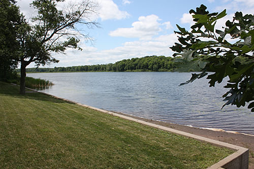 St Croix Valley Hardwoods Luck ~ Absolute real estate auction acres offered in