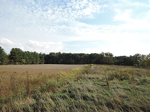 Indiana madison county markleville - Click To Download