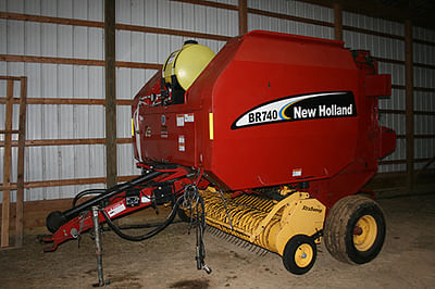 area farmers contractors equipment auction in whitley county