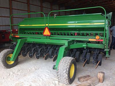 FARM EQUIPMENT AUCTION - ABSOLUTE FARM EQUIPMENT AUCTION IN