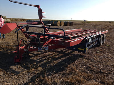 FARM EQUIPMENT AUCTION - FARM EQUIPMENT AUCTION IN KEITH COUNTY