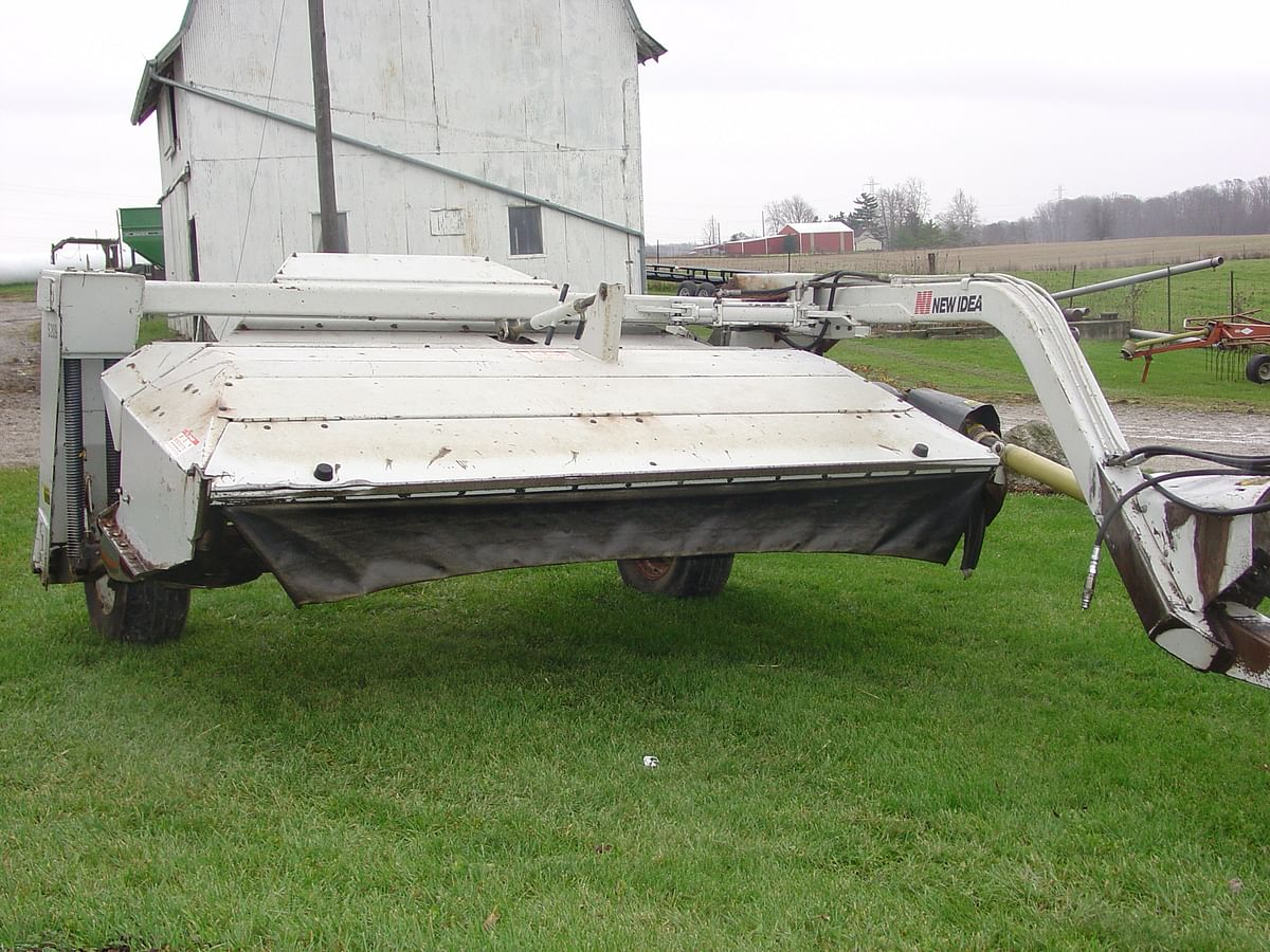 Click to download & FARM EQUIPMENT RETIREMENT AUCTION IN DEKALB COUNTY INDIANA ...