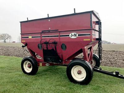 FARM EQUIPMENT AUCTION - FARMERS GRAIN & AG LLC EXTRA FARM EQUIPMENT