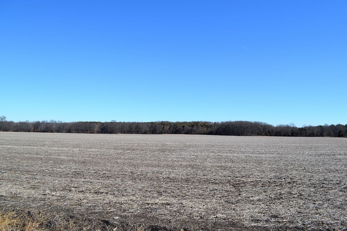 Indiana jasper county tefft - Click To Download