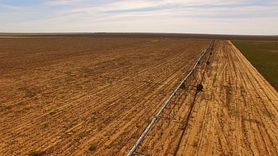 Farmland Auction Irrigated Farmland Auction 640