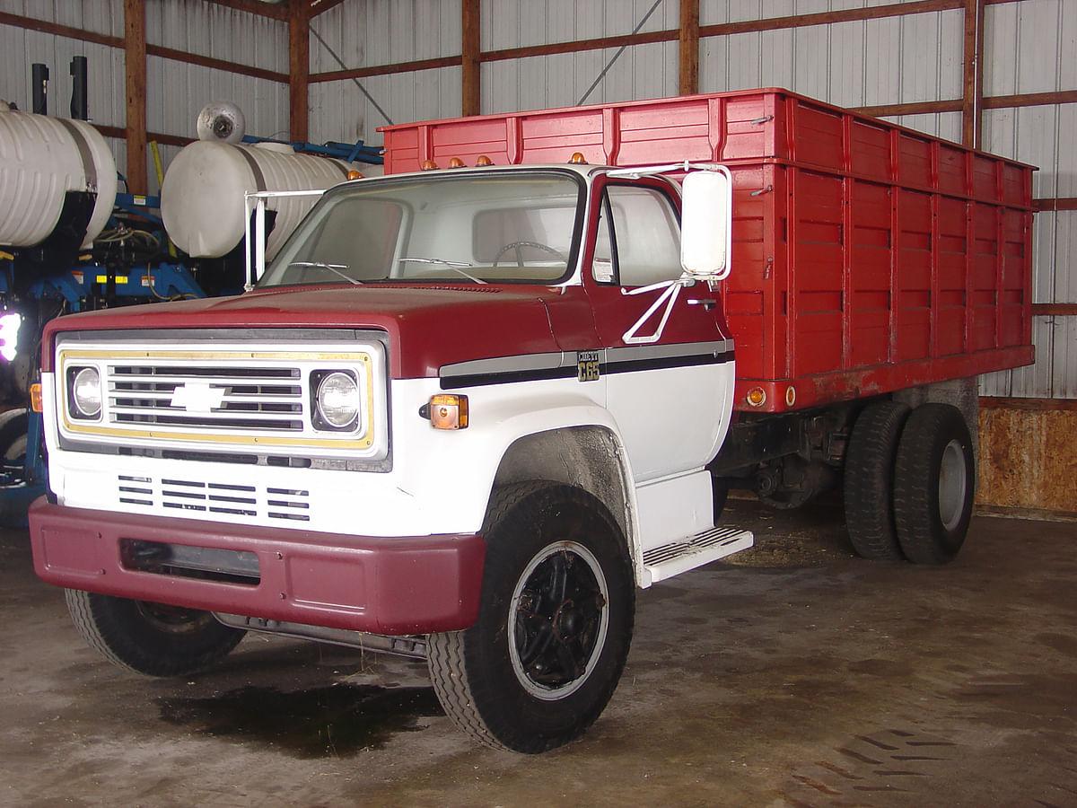 Farm Equipment Auction Farm Equipment Auction In Starke
